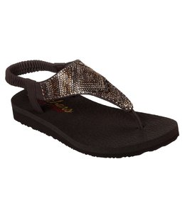 Skechers Meditation - Gypsy Glam 31769 CHMT