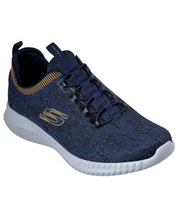 Skechers Elite Flex - Hartnell 52642 NVYL