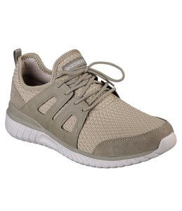 Skechers Rough Cut 52822 TPE