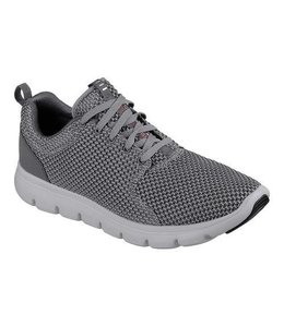 ea5002dbaa0b Skechers - Traditions Fabric • Clothing and Gift Shoppe