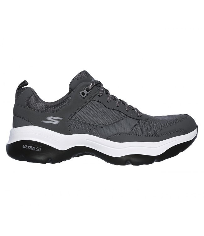 Skechers GOWalk Mantra Ultra 54796 CHAR