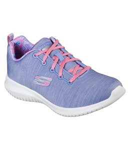 Skechers Ultra Flex - First Choice 81552L PWPK
