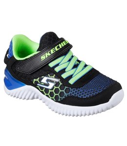 Skechers Ultrapulse - Rapid Shift 97757N BBLM