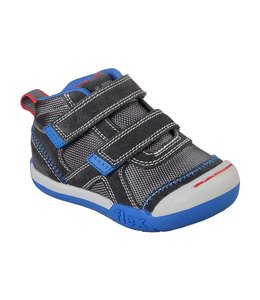 Skechers Flex Play - Mid Dash 97881N CCRY