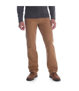 Wrangler Men's Rugged Wear Regular Straight Fit Jean 31100AN