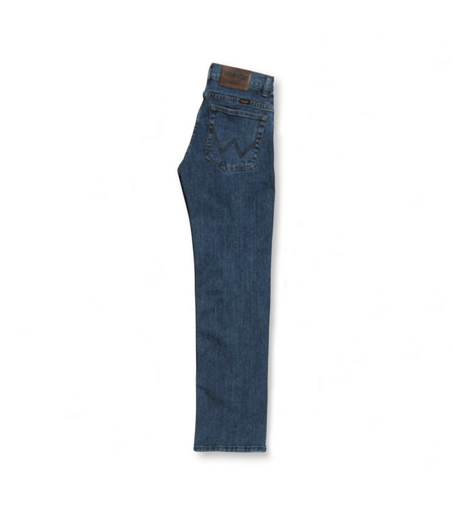 Wrangler Jean Regular Fit Boys 5SCHFIN