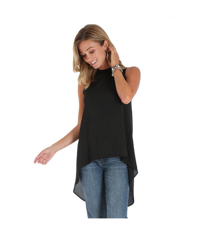 Wrangler Shirt Western Fashion LW4054X