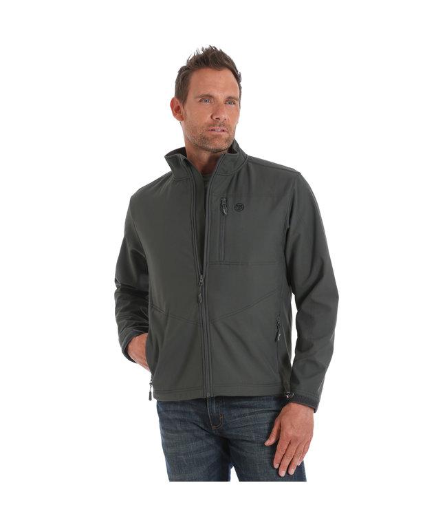 Wrangler Jacket Trail Concealed Carry MJK17CH