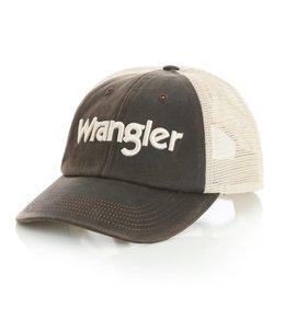 Wrangler Cap Snapback Vintage MWC232M
