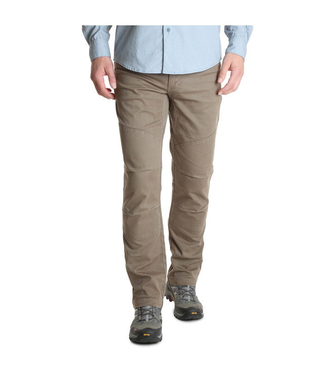 Wrangler Pant Utility Reinforced Outdoor NS857MO