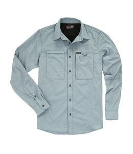 Wrangler Shirt Wrangler Outdoor NSB94BR