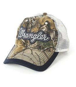 Wrangler Cap Progear PG502BL