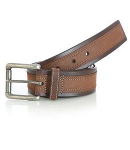 Wrangler Belt Overlay RWB4112
