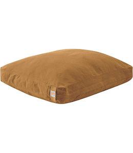 Carhartt Dog Bed Carhartt 103272