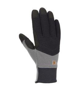 Carhartt Glove Outpost A717