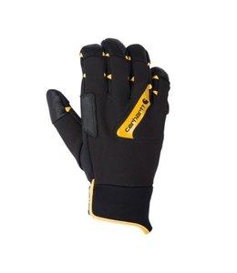 Carhartt Glove Sledge Hammer A617