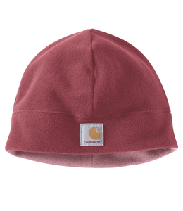 Carhartt Hat Crestview 102758