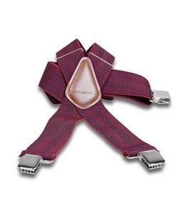 Carhartt Suspender Herringbone CH-45006