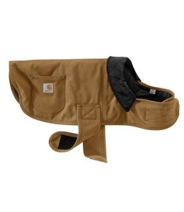 Carhartt Dog Chore Coat 102300