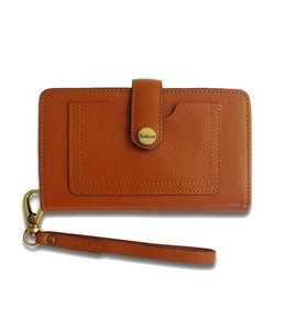 Carhartt iPhone Clutch Women's Signature CH-62272