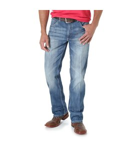 Wrangler Jeans Vintage Boot 20X® No. 42 42MWXLB