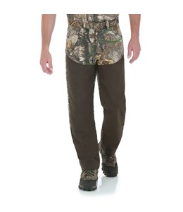 Wrangler Upland Jeans ProGear® PG101AX