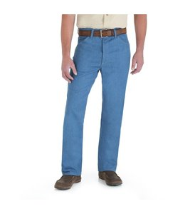 Wrangler Men's Rugged Wear® Stretch Jeans 39056LB