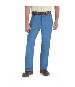 Wrangler Stretch Jeans Rugged Wear® 39056LB