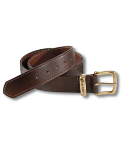 Carhartt Belt Jean Boys 4252