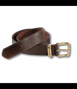 Carhartt Belt Jean Boys 4252