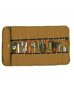 Carhartt Tool Roll Legacy 10082202