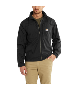 Carhartt Jacket Briscoe Full Swing 102841