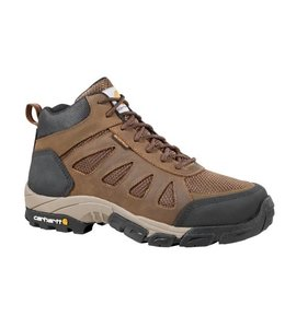 Carhartt Work Hiker Lightweight Waterproof CMH4180