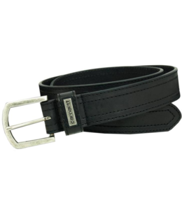 Carhartt Belt Jean Stitch 2230