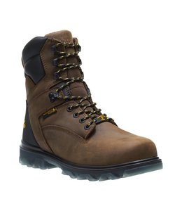 "Wolverine Boot 8"" Insulated Carbonmax EPX I-90 W10864"
