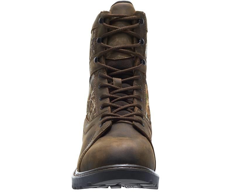 1b42eb3f5ba Boot 8