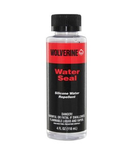 Wolverine Water Seal W69405