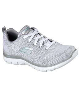 Skechers Flex Appeal 2.0 - High Energy 12756 WGY