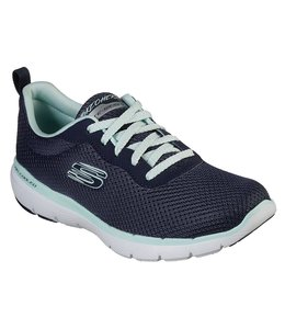 Skechers Flex Appeal 3.0 - First Insight 13070 NVAQ
