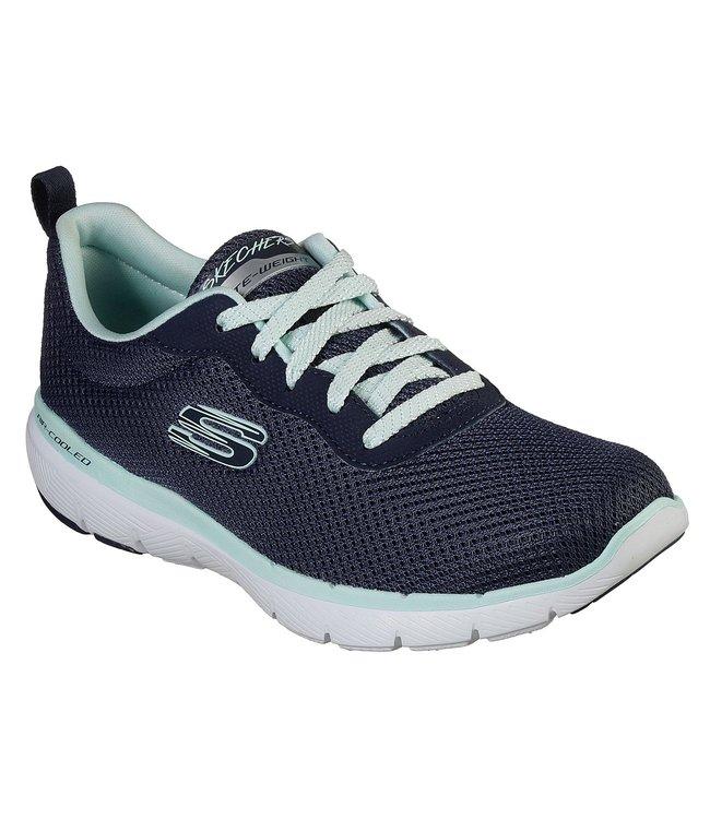 Women's Flex Appeal 3.0 First Insight Memory Foam Sneaker