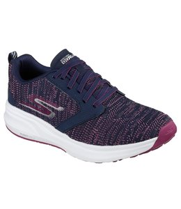 Skechers GoRun Ride 7 15200 NVPR