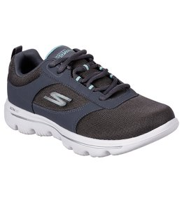 Skechers Gowalk Evolution Ultra - Enhance 15734W CCLB