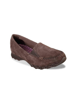 Skechers Bikers 49109 CHOC