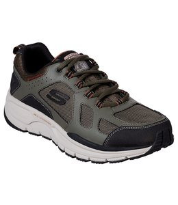 Skechers Escape Plan 2.0 - Mueldor 51703 OLV