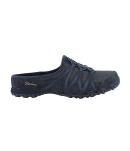 Skechers Relaxed Fit: Bikers - Fan Club 49530