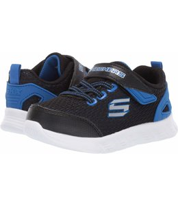 Skechers Comfy Flex - Interdrift 95049N BKRY