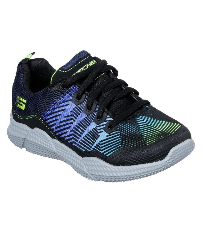 Skechers Intersectors 98110L BBLM