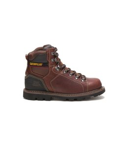 CAT Alaska 2.0 Work Boot P74124