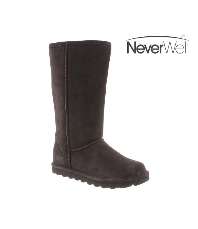 Bearpaw Elle Tall 1963W