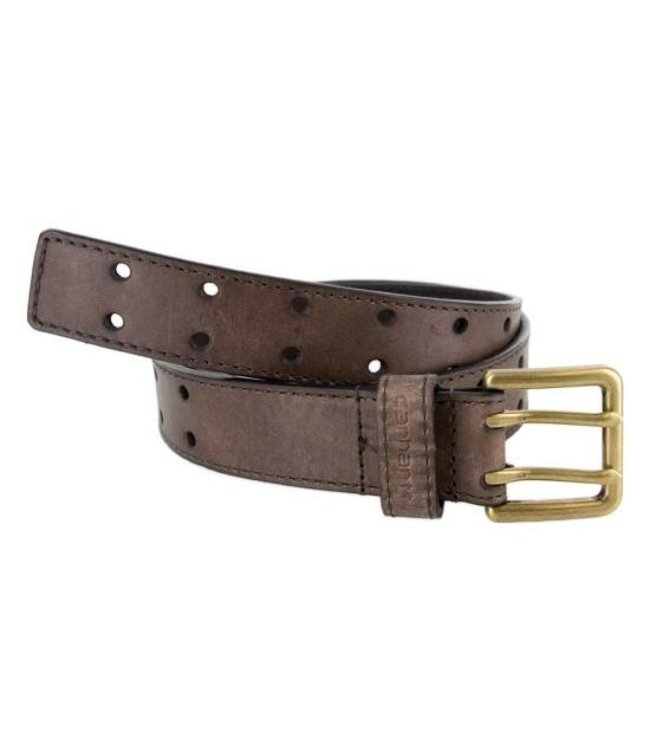 Carhartt Belt Double Perfect Boys CH-4262